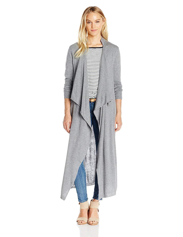 588e2ebbc6  DenimDress Eileen Fisher Plus Classic Color Frayed Denim Shirt Dress Size  XLRG NWT - Denim Dress  195.60 End Date  Monday Jan-28-2019 …