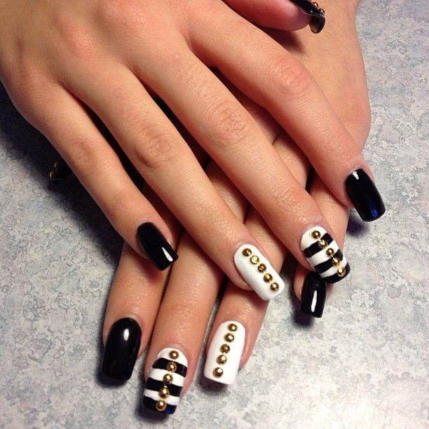 legendarynails #nail #nails #nailart