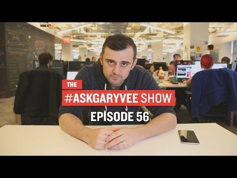 AskGaryVee Episode 56: Introverted Entrepreneurs, Guy Kawasaki ...
