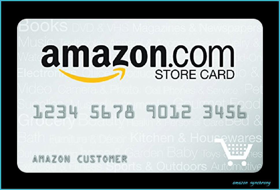 10 Advice That You Must Listen Before Embarking On Amazon