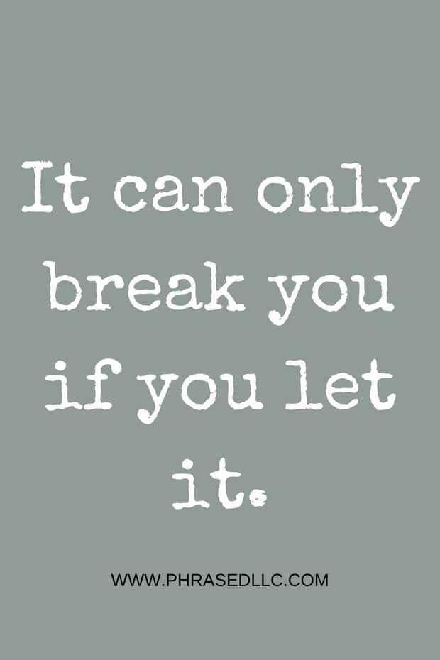 31 Best Short Inspirational Quotes