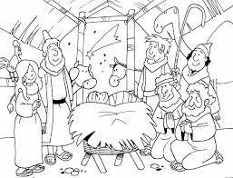 Resultado De Imagen Para Dibujos De Navidad Para Imprimir
