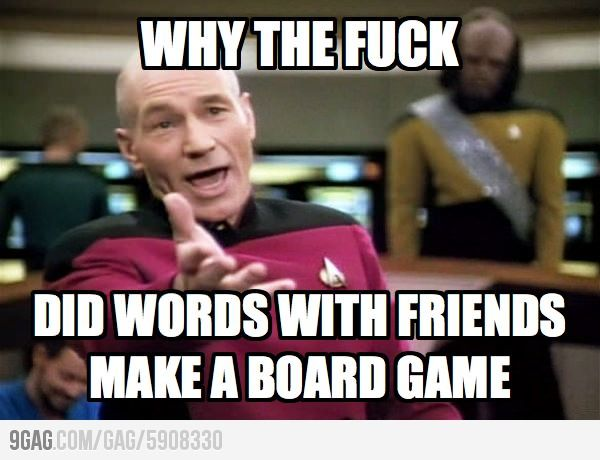 Funny Xmas Memes : This is why we have scrabble scrabble sports food and funny pics