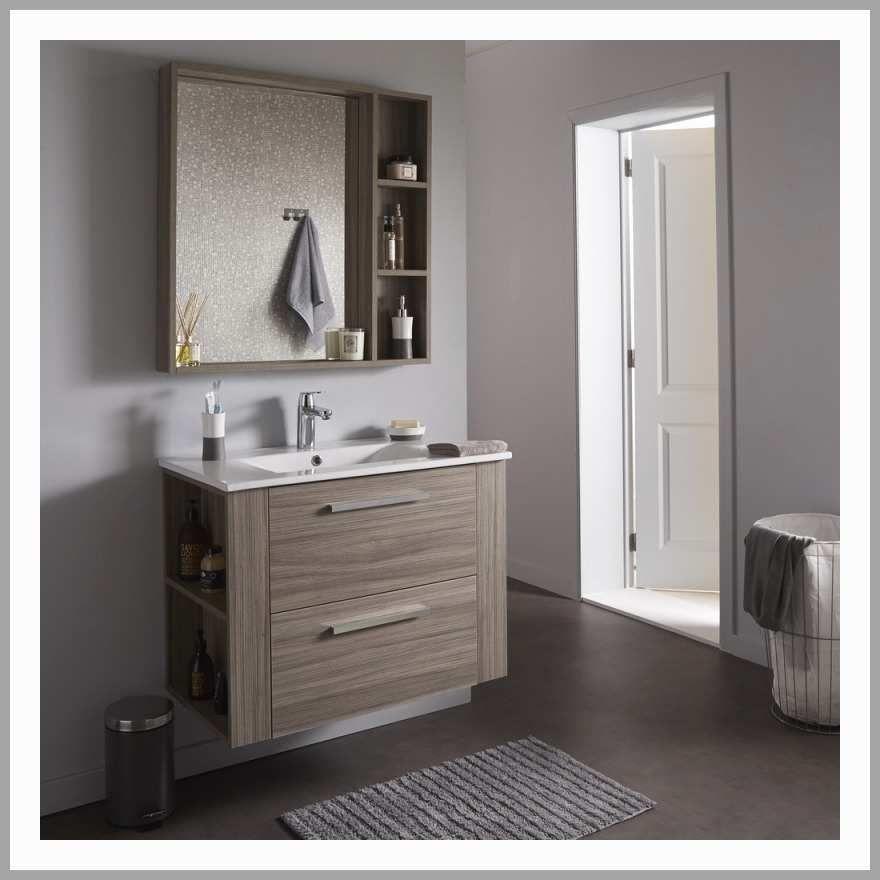 Résultats de recherche d\u0027images pour « meuble miroir salle de bain