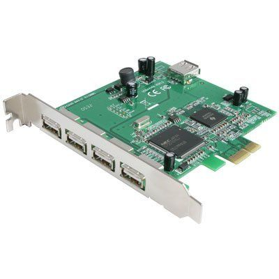 ADVANCE PERIPHERALS USB 2.0 PCI DRIVERS FOR WINDOWS XP