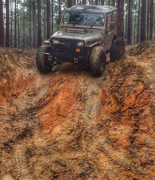 JeepWranglerOutpost.com-wheres-your-jeep-going-to-take-you ...