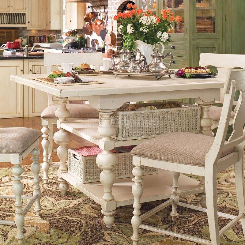 Paula Deen Home Kitchen Gathering Table Linen