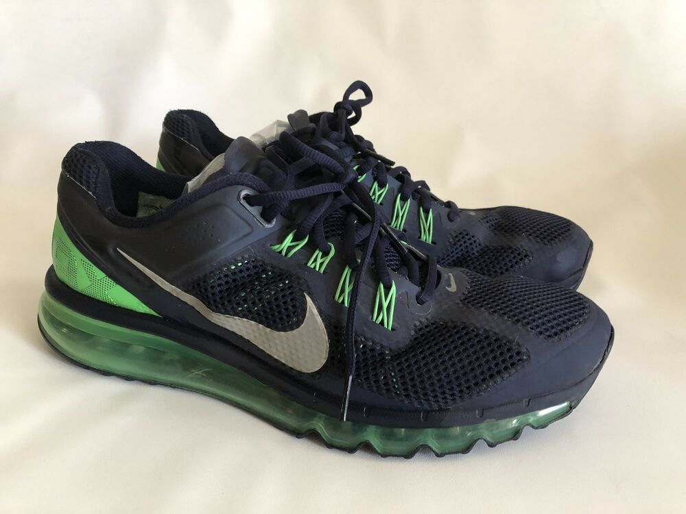 free shipping f61af 28923 2013 Nike Air Max Size 11.5  fashion  clothing  shoes  accessories   mensshoes  athleticshoes (ebay link)