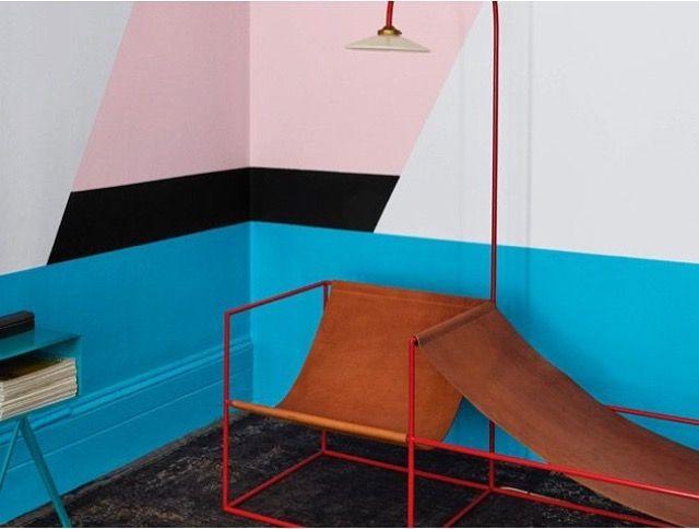 Gallery Amp New Modern British Furniture