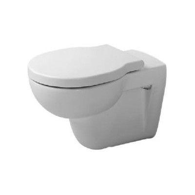 profile toilet seat dwg wall mounted bowl minimalist low