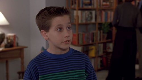 Jake Gyllenhaal In City Slickers 1991 Movies Jake Gyllenhaal Movie List