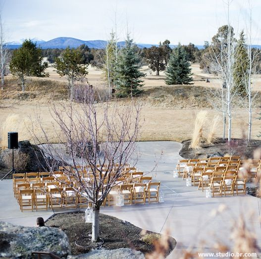 a list of central oregon wedding venues charlotte duntze team has worked