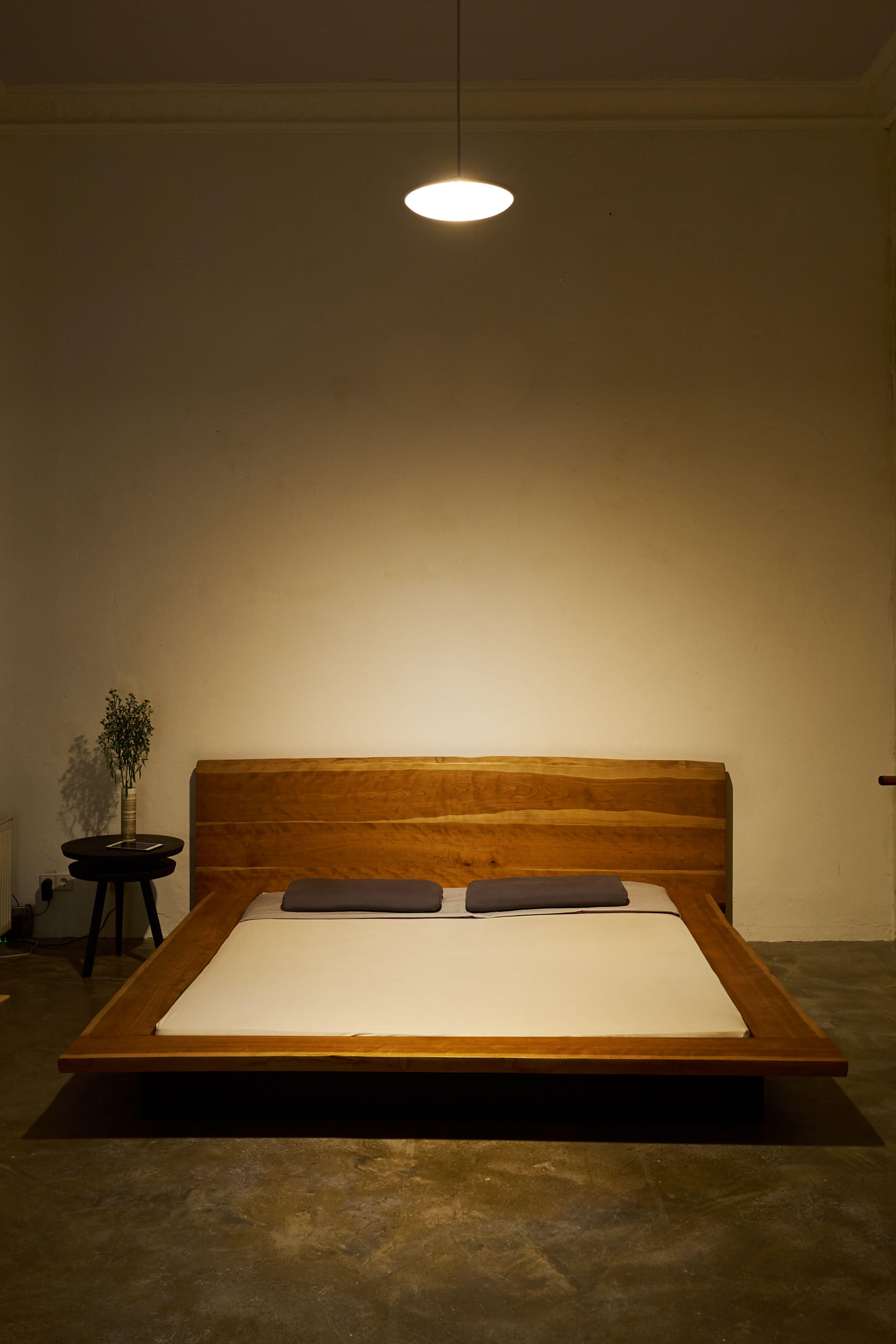 Perfect Bedroom Smart Lamp Interior Design Living Room Perfect Bedroom Dream Home Design