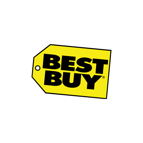 Best Buy iPhone deals are strong, but watch out for some weaker iPad and Apple  Watch offers. Image credit: Best Buy via BestBlackFriday