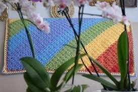 Resultado de imagem para baby blanket crochet pattern