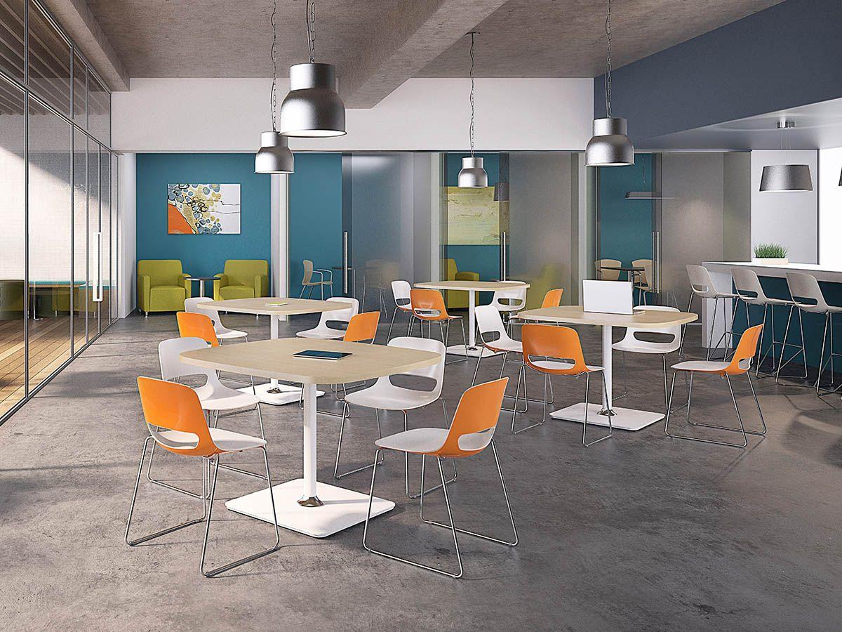 Collaborative Office Space   Take A Break!   Pinterest ...