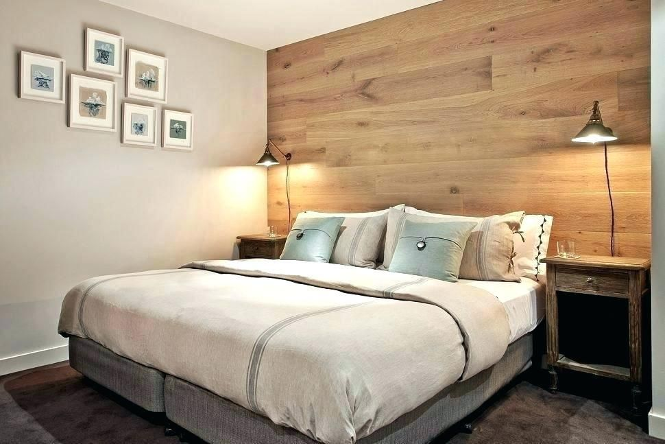Above Bed Lighting Wall Mounted Bedside Lights Wall Lights