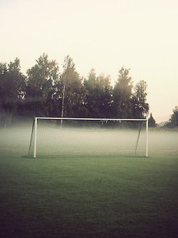 2 Football Tumblr Football Pitch Soccer Photography Football Is Life