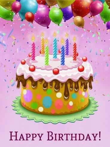 Dogum Gunun Kutlu Olsun Birthday Celebration Meaningful Messages Birthday
