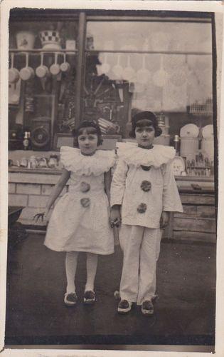 prix carte enfant + Enfant Pierrot Colombine Costume   Deguisement, Pierrot, Enfant