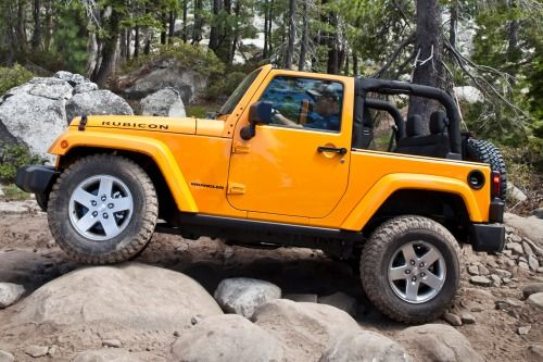 2014 Jeep Wrangler Sport 2 Door Jeep Wrangler 2013 Jeep Wrangler Orange Jeep