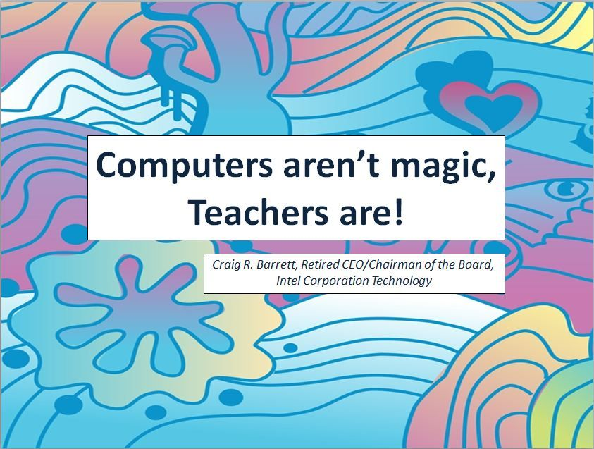 Pin By Leslie Alfonzo On Teaching Quotes Teacher Appreciation Quotes Teaching Quotes Teachers Teacher Quotes