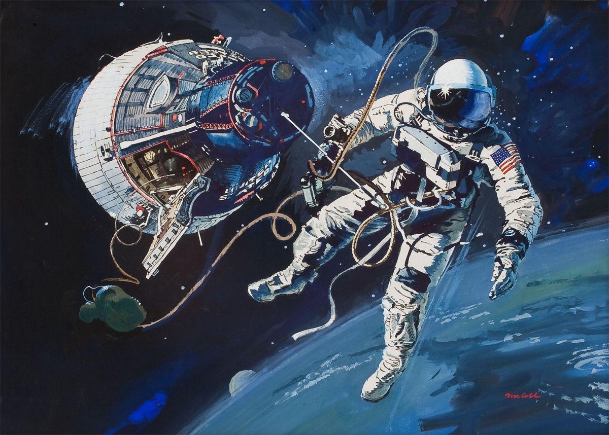 space age techn visit - HD1200×858