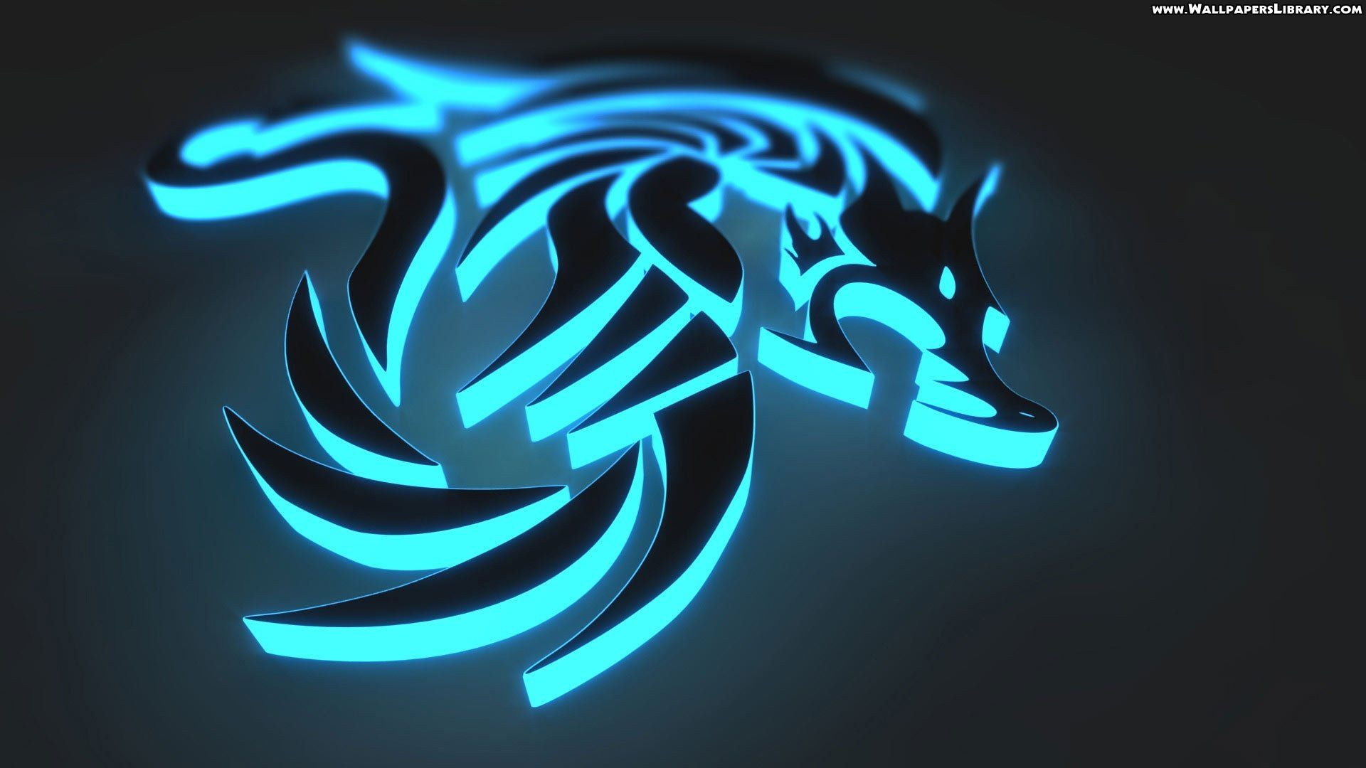 Related Image Hd Wallpapers For Laptop Dragon Tattoo Wallpaper Neon Wallpaper Live wallpaper dragon tattoo