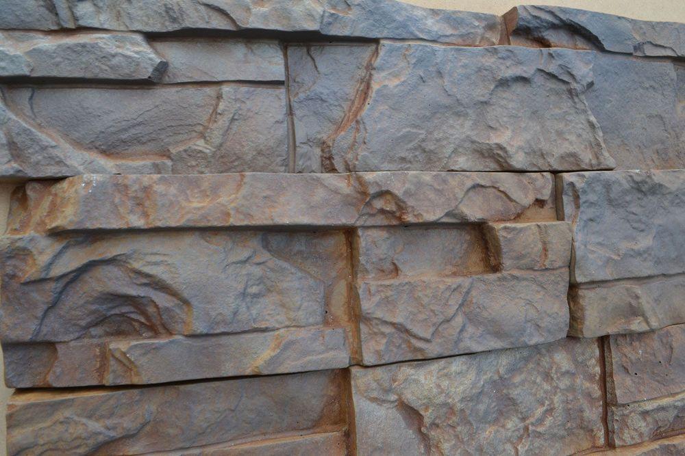 9 Plastic Molds For Concrete Plaster Wall Stone Cement Tiles Concrete Mould Abs Baldosas De Cemento Moldes De Hormigon Yeso Paredes