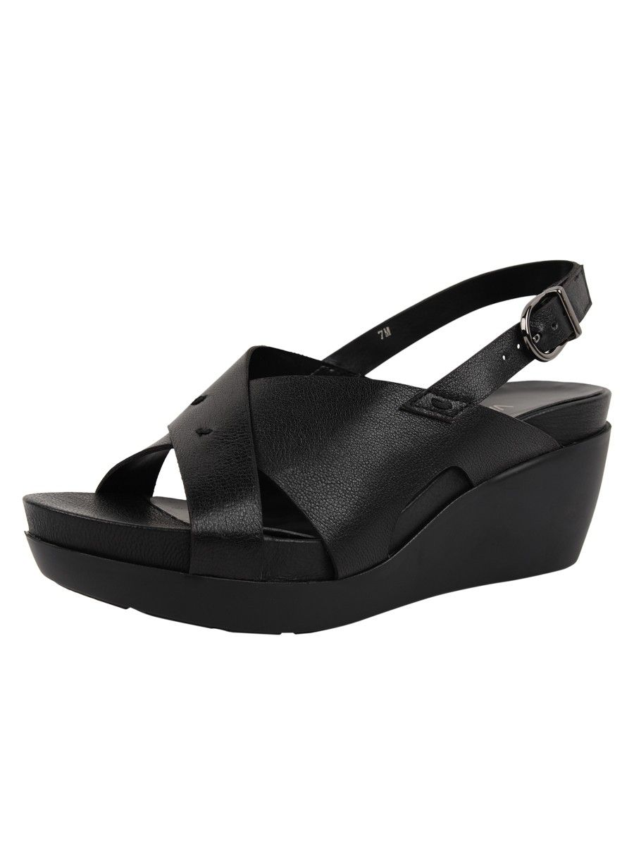 Vaneli, Vaneli Shoes, Vaneli Free Shipping