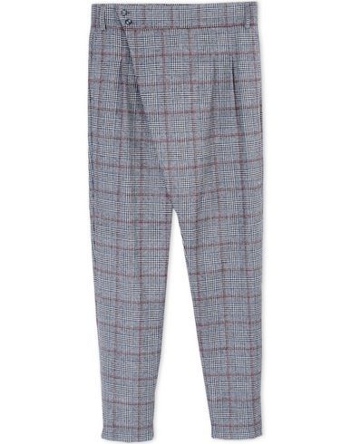 Stella Jean Casual Pants Men - thecorner.com - The luxury online boutique devoted to creating distinctive style