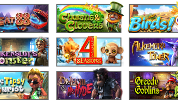 45 No Deposit Free Spins For New Players 7 Reels Casino In 2020