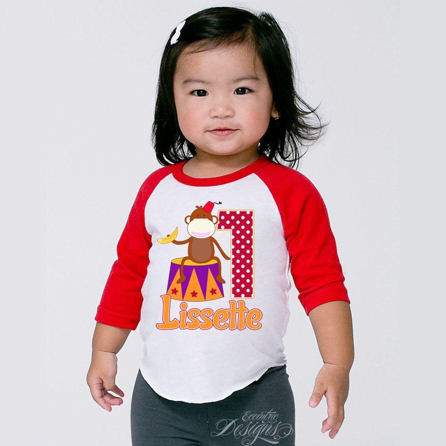 Carnival - Iron-on Tshirt Transfer (Birthday Party Shirt) / Children Party Ideas / Children Party Themes / Kid Party Ideas / DIY Party Ideas / Birthday Shirt / Birthday Shirt Ideas / Birthday Shirt DIY / Tshirt DIY / Tshirt Transfer DIY Ideas / Birthday Shirt For Girls / Birthday Shirt For Boys