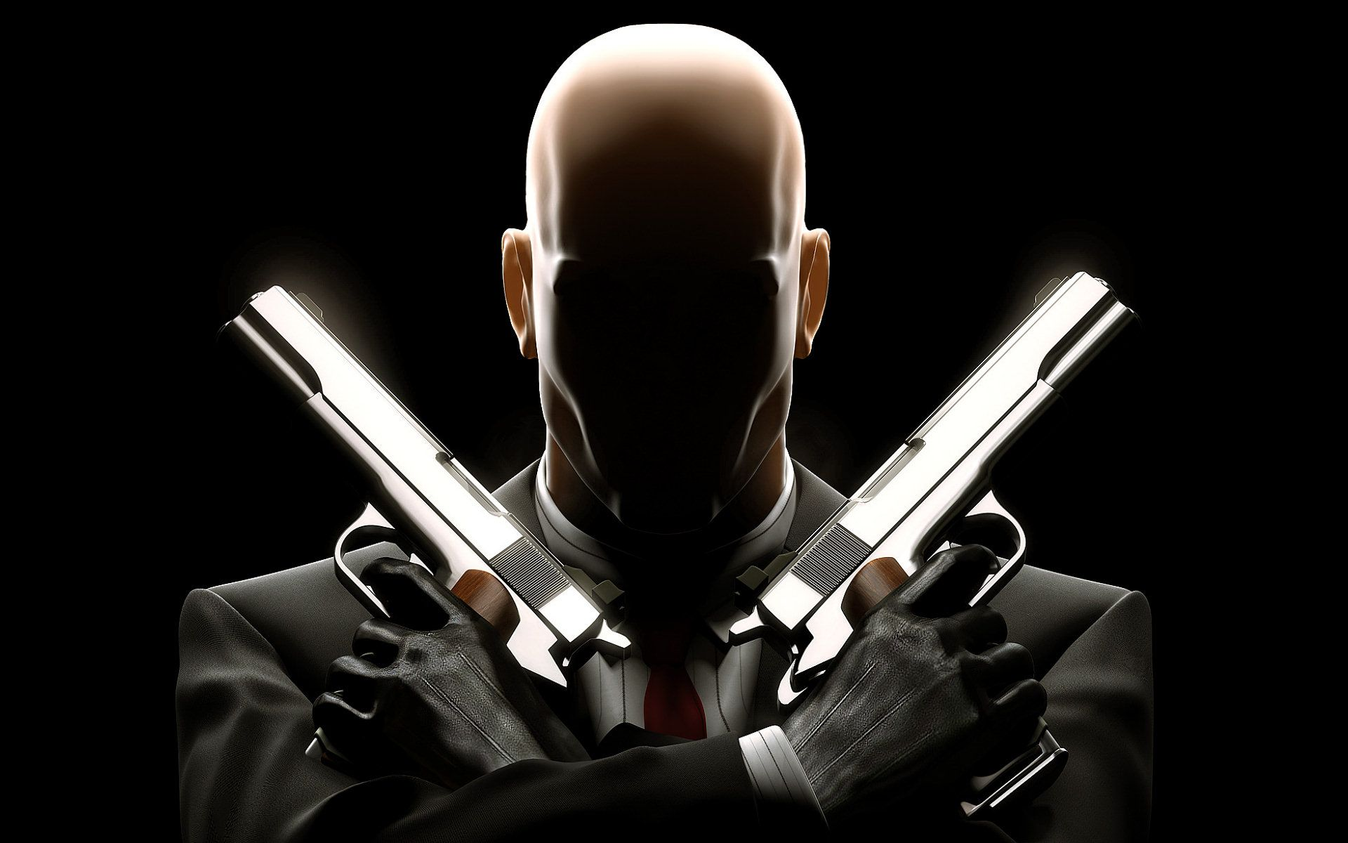 Hitman Movie Wallpaper Photo Qnh Hitman Agent 47 Hitman Hitman Movie