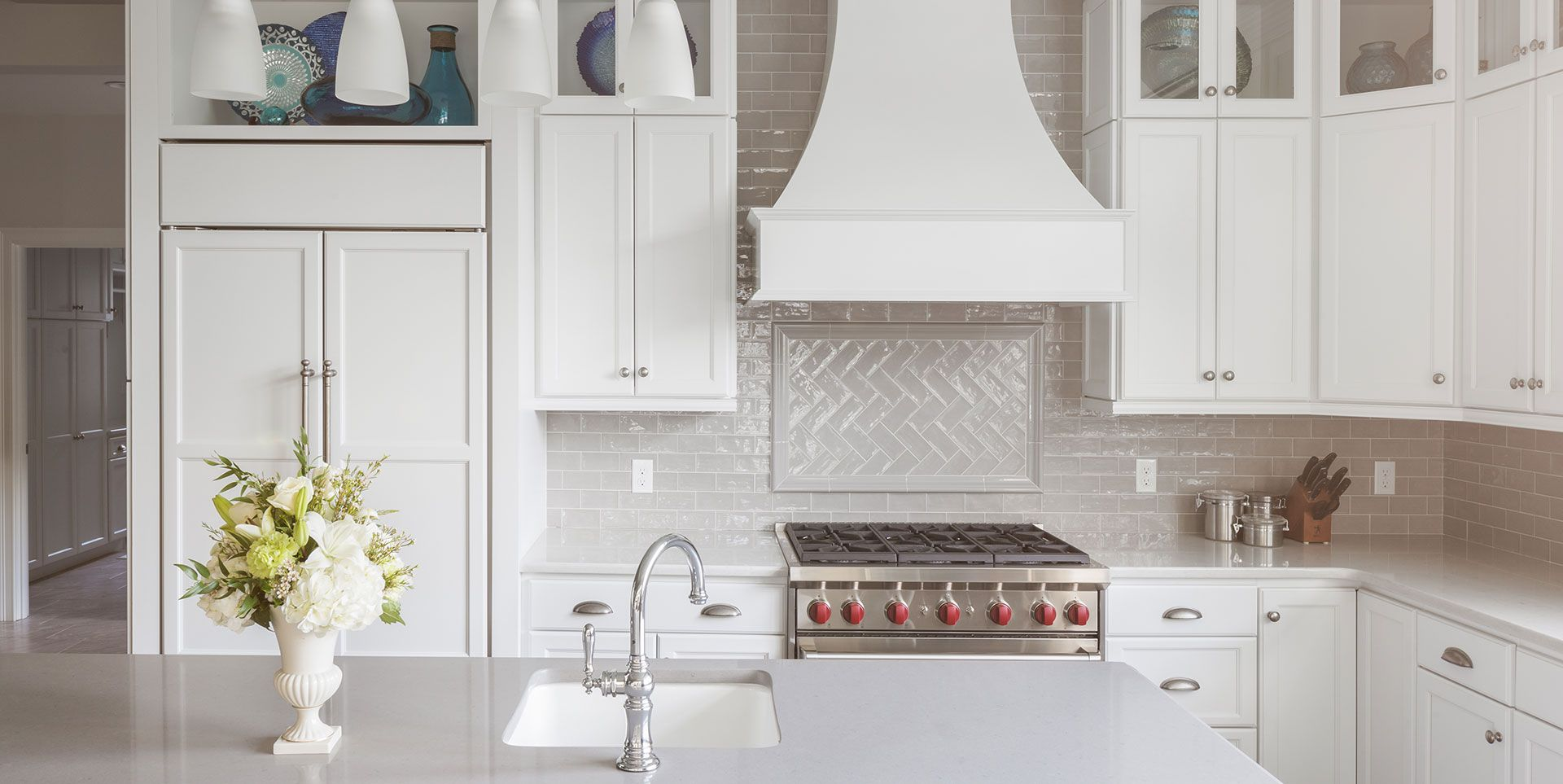 50 Subway Tiles Kitchen Picture Collection Kitchen Bath Gallery Kitchen Tiles Kitchen Pictures