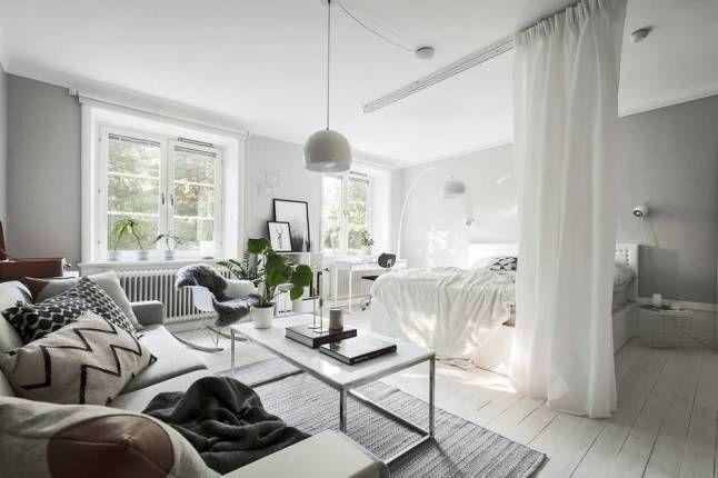 Jolies Notes Interiores Interiores Design Decoracion De