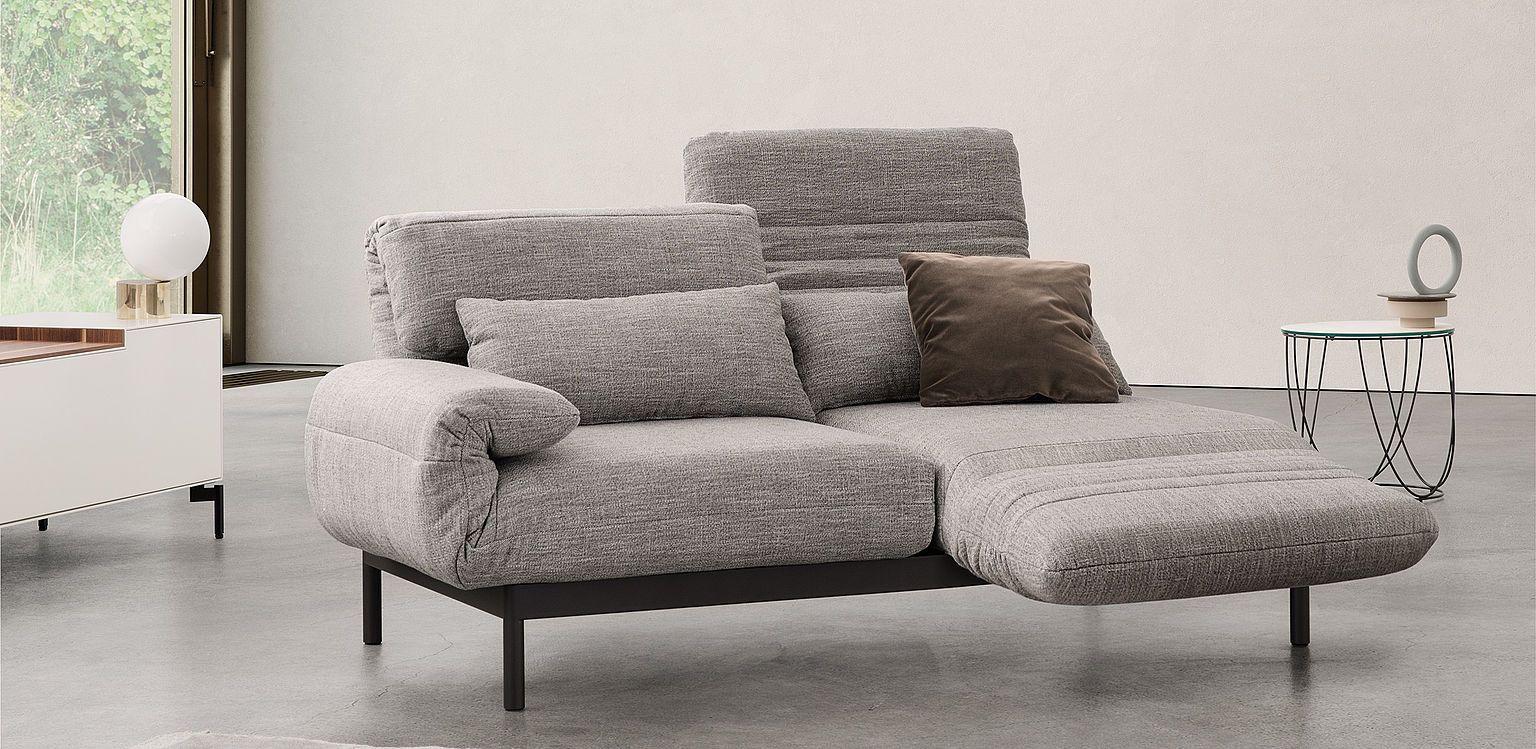 Pin Von Elfi Schuetz Auf Home Haus Deko Zuhause Sofa Kaufen