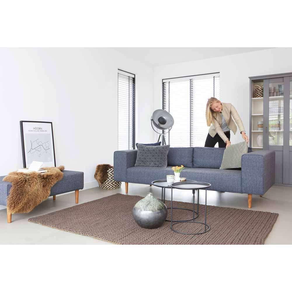2835f4e6a9ce5d Outlet Sale  Designermöbel und Wohnaccessoires zu reduzierten SALE-Preisen  % noch heute online im