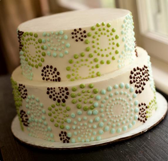 The 25+ Best Elegant Birthday Cakes Ideas On Pinterest