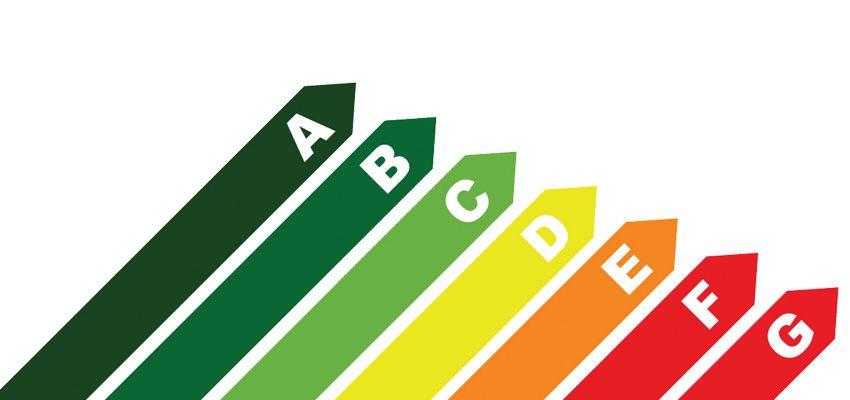 Ecodesign en energielabels: verwarmingstoestellen worden nog zuiniger | O!Blog