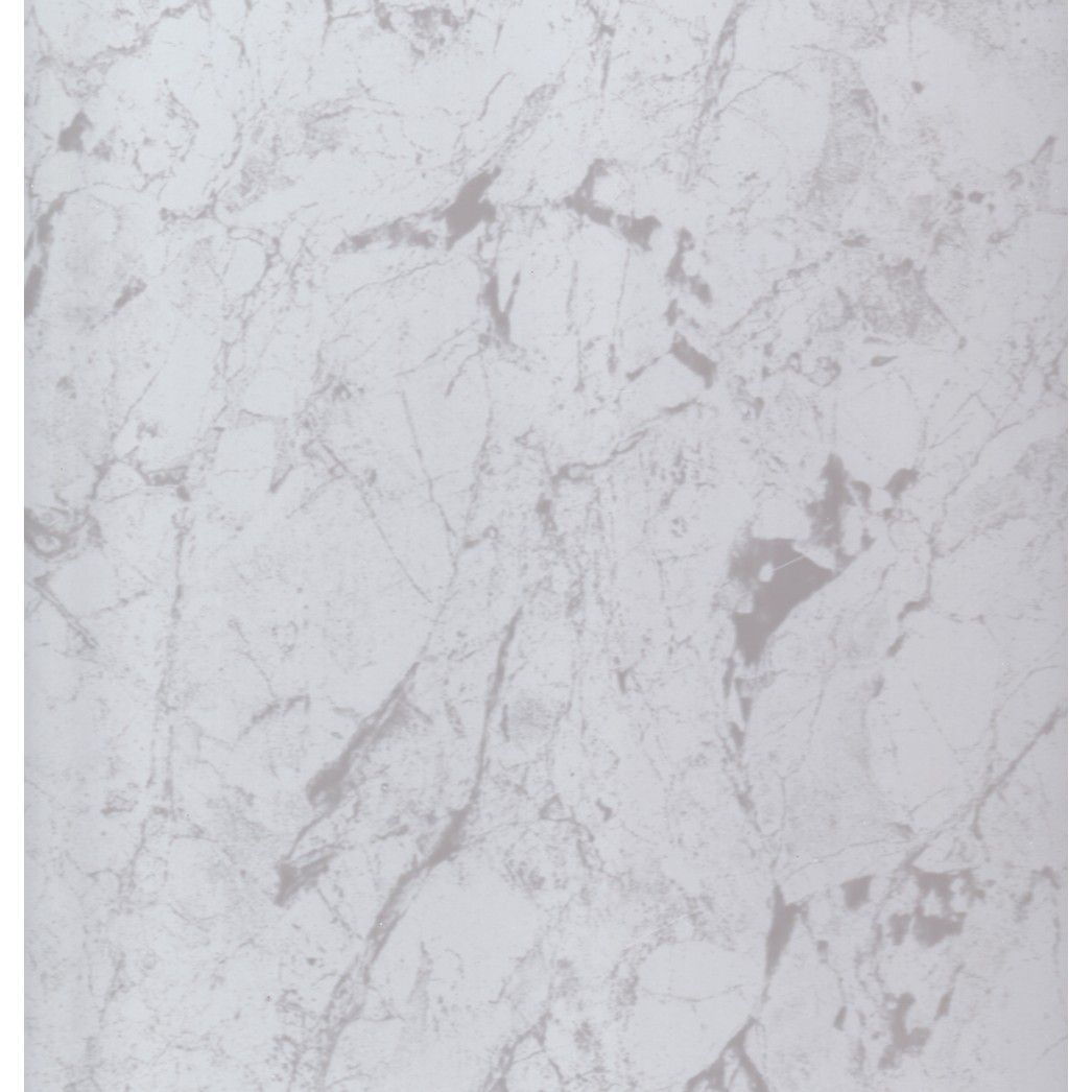 Allure white marble tile effect floating vinyl plank flooring pack allure white marble tile effect floating vinyl plank flooring pack of 8 covers 223sq metres dailygadgetfo Gallery