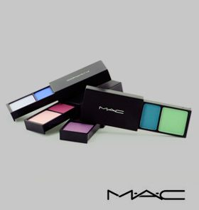 http://www.nomorerack.com/daily_deals/past_deals...Mac Eyeshadow Suite Duos...Save 62%...$8.00...