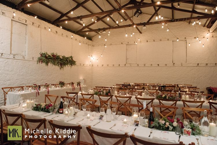 Moore And Moore Fremantle Wedding Vicky And Dwain Outdoor Wedding Reception Perth Wedding Venues Outdoor Wedding