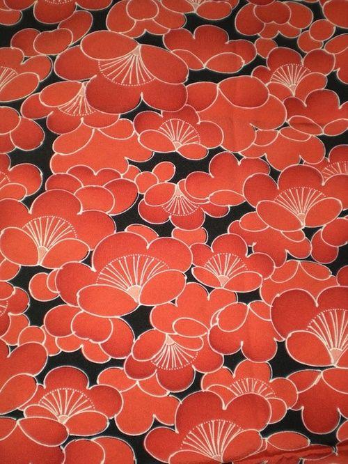 Pin by erin adams designs on Ethnic in 2019   Kimono fabric, Kimono