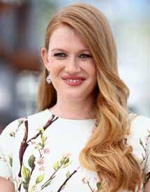 Mireille Enos Age Height Weight Net Worth Measurements