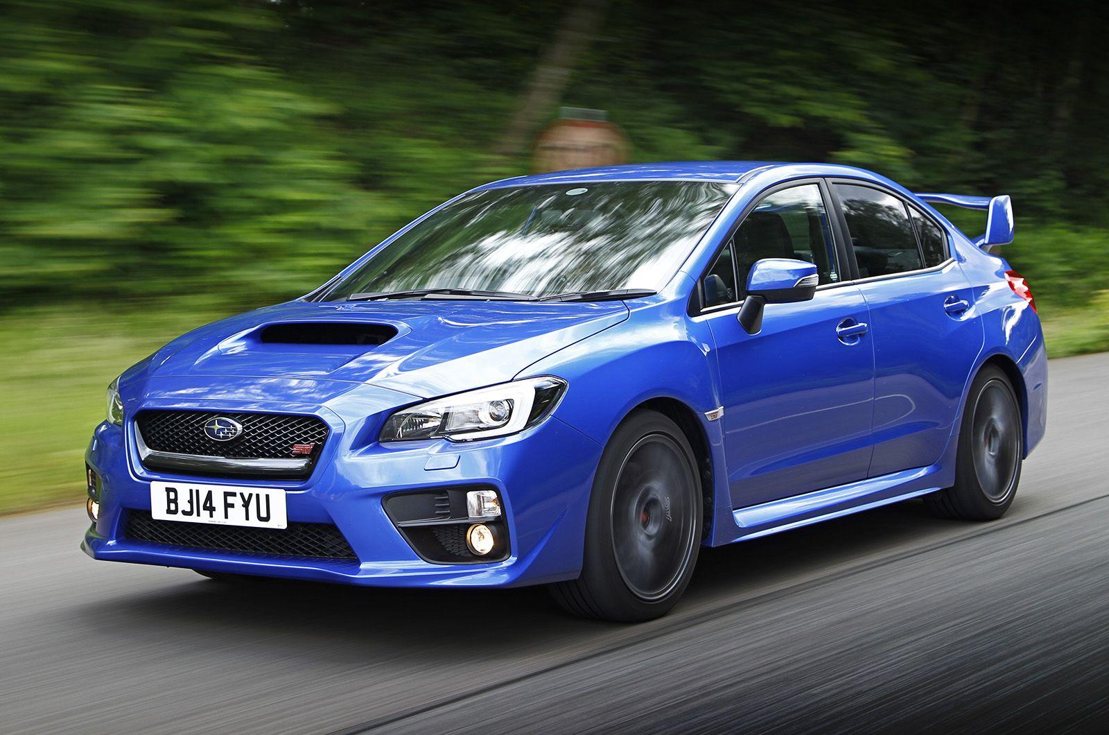 Subaru subaru pictures : Subaru | JDM | Pinterest | Subaru, Jdm and Cars