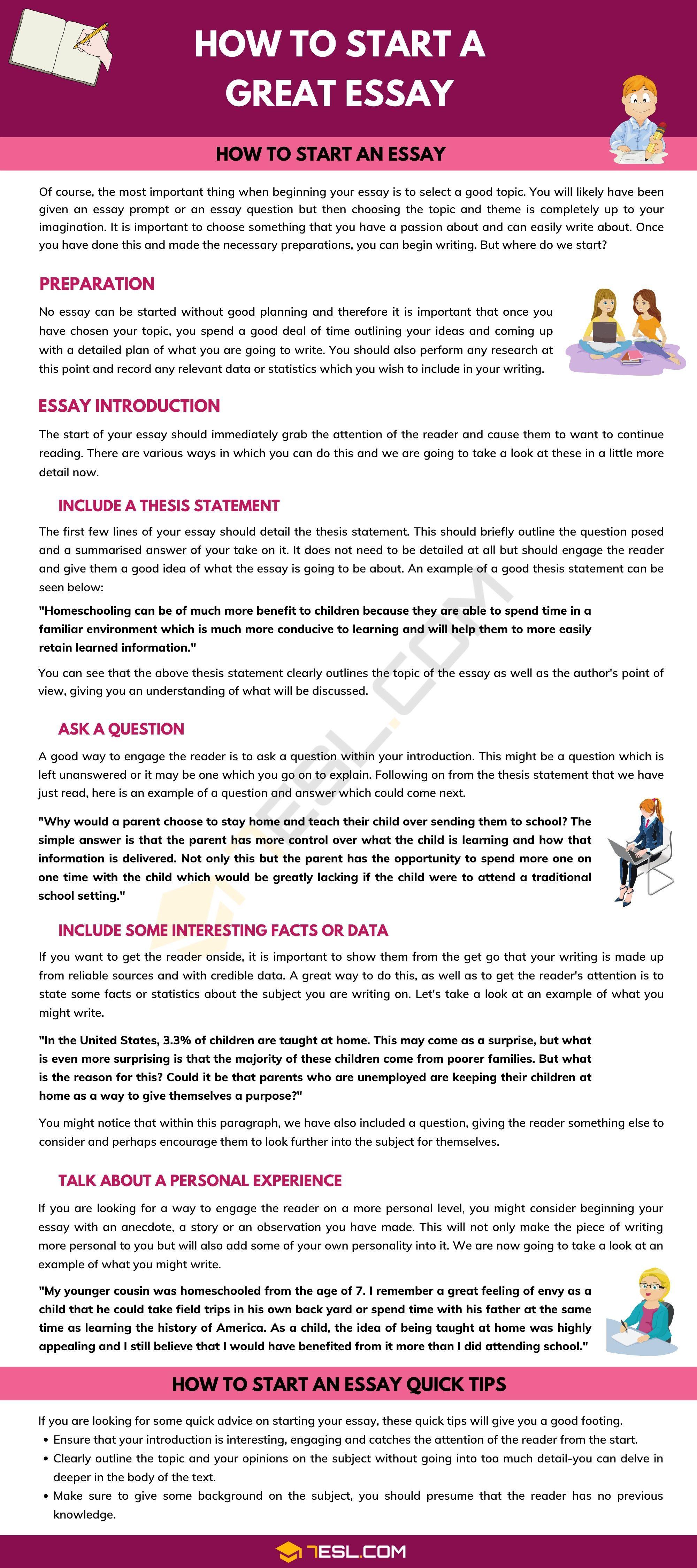 cover letter for shift leader position