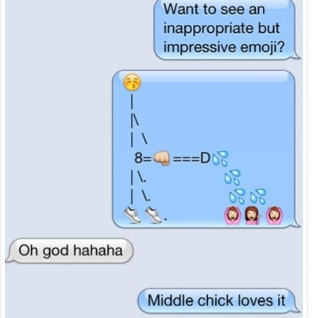 Pin By Samantha Vogen On Funny Stuff Funny Text Messages Cute Emoji Combinations Message For Boyfriend