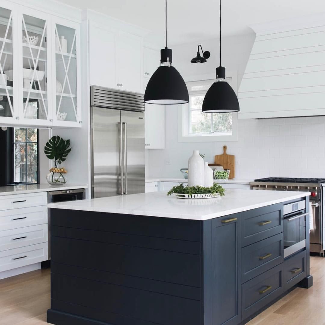 Kitchen 2019 Home Depot Cabinet Resurfacing Big Lots Fairhaven Table And Chairs Home Depot Cabinets Kitchen Cabinet Resurfacing