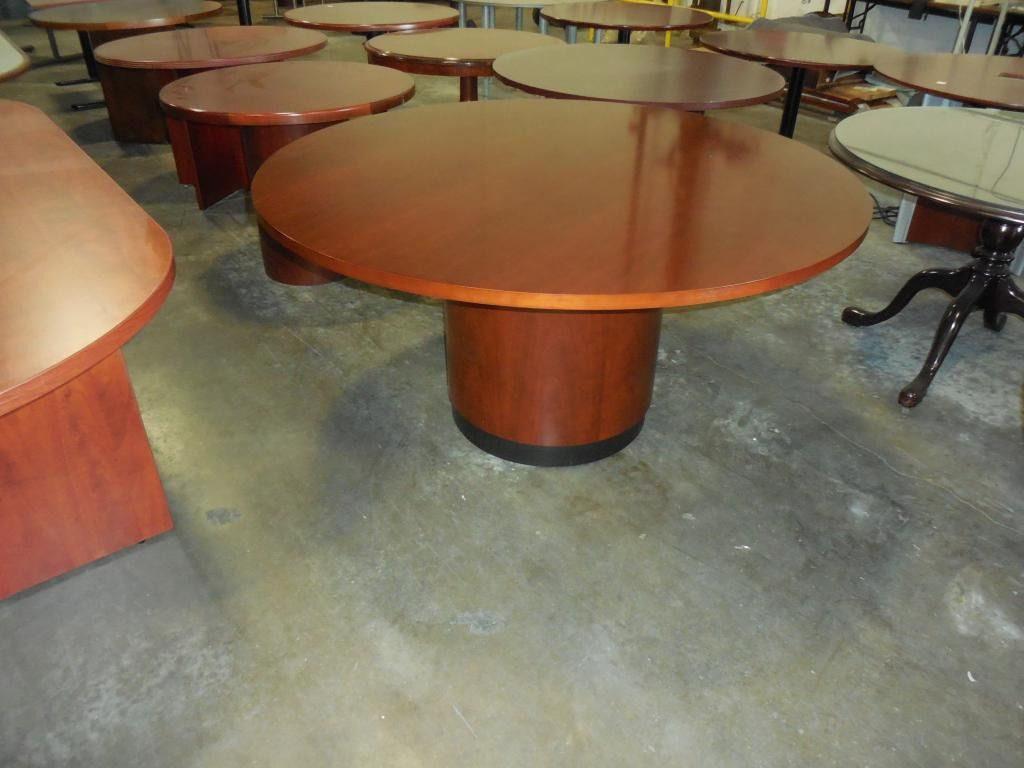 Inch Round Conference Table Best Furniture Gallery Check - 60 inch conference table